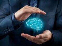 Срок уплаты патентных пошлин продлен до конца 2020 года