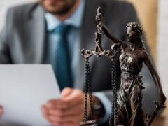 Адвокатам могут предоставить право осуществлять депутатскую деятельность на непостоянной основе без приостановления профессионального статуса