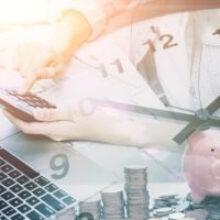 30 июля истекает срок подачи декларации о доходах, полученных в 2019 году