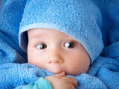 СМИ: на северо-востоке Москвы обнаружены пятеро младенцев, рожденных для граждан Китая