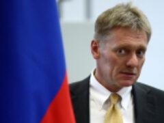 Песков прокомментировал предложение Кадырова о «пожизненном президенте»