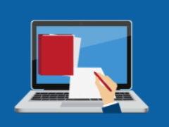 Срок уведомления работников о возможности перехода на электронную трудовую книжку продлен до 31 октября