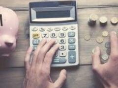 Налоговая служба разъяснила особенности определения базы по налогу на имущество исходя из инвентаризационной стоимости
