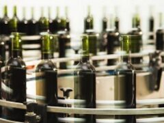Производителям и реализаторам подакцизных товаров из числа субъектов МСП предоставят субсидии на сохранение занятости и выплату зарплаты