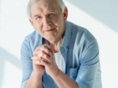 Утверждена форма индивидуального дневника для заполнения частными клиниками, оказывающими медико-социальные услуги пожилым людям