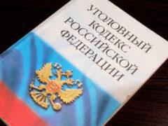 Институт русского языка РАН предупреждал об ошибке в бюллетене голосования по поправкам