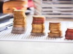 Президент РФ предложил ряд налоговых послаблений