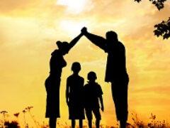 Подписан указ о единовременной выплате на каждого ребенка до 16 лет