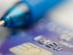 Минэкономразвития России разъяснило нюансы предоставления льготных «зарплатных» кредитов
