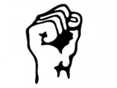Под Белгородом взбунтовались работницы завода «Мираторга»