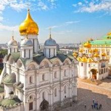 Для получения освобождения от налогов религиозным организациям нужно будет подать сведения в Минюст России