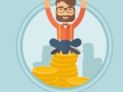 Кабмин сможет устанавливать требования к системе оплаты труда работников учреждений с учетом отраслевой специфики