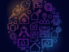 Планируется уточнить условия предоставления отсрочки арендной платы