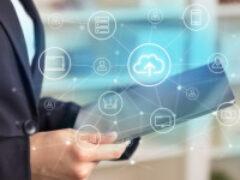 Определен порядок получения доступа к сервисам цифровой платформы ФНС России