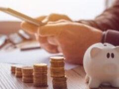 С 2021 года зарплаты граждан свыше 5 млн руб. в год будут облагаться по ставке НДФЛ 15%