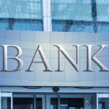 В систему ГАРАНТ включены новые ответы Банка России на вопросы о льготных кредитах