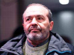 Шендеровича обвинили в сексуальных домогательствах