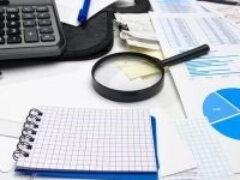 ФНС России пояснила условия применения пониженных тарифов страховых взносов