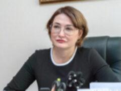 Экс-главврач РКБ в Уфе не признала себя виновной в массовом заражении коронавирусом