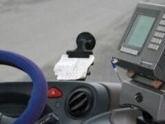 ФНС России указала, что должен содержать документ, выдаваемый при оказании услуг перевозок