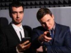 Телефонные хулиганы из России Вован и Лексус разыграли президента Польши