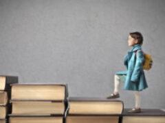 Организации сферы культуры и образования могут рассчитывать на поддержку государства