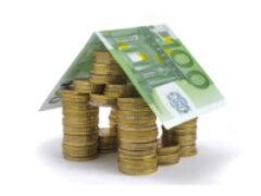 Налог на имущество организации в отношении недвижимости за границей зачитывается в РФ по каждому объекту отдельно