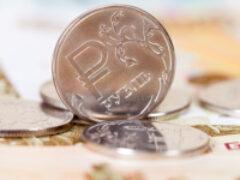 На какие цели можно тратить деньги из кассы?