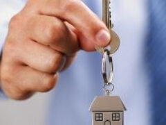 При продаже квартиры, находившейся в собственности несовершеннолетнего, налог будет уплачивать родитель