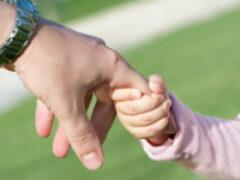 Президиум ВС РФ обобщил практику по делам о международном усыновлении за 2019 год