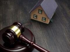 Выплачивая арендные платежи предпринимателю-банкроту нужно удерживать НДФЛ