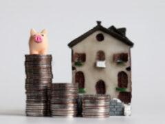 Освобождение ИП от имущественных налогов: как подтвердить использование объектов в предпринимательстве?