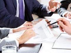 ФНПР предложила обнародовать Общенациональный план по восстановлению занятости, доходов граждан и роста экономики
