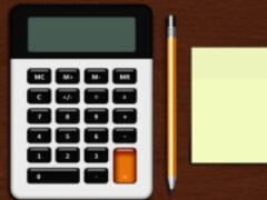 Оплата труда за дни, официально установленные как нерабочие с сохранением зарплаты, учитываются при расчете налога на прибыль