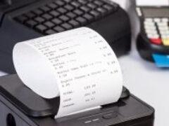 Подать заявление о перерегистрации ККТ при замене ФН можно и до истечения срока действия ключа фискального признака