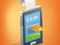 Обновлено мобильное приложение для проверки кассовых чеков