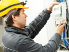 Заменять электросчетчики исключительно на «умные» приборы будут только через полтора года