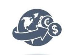 Налоговая служба пояснила, облагается ли налогом денежные переводы физлица между своими счетами