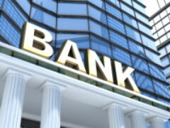 Банк России разъяснил, как исправить ошибочный код дохода в зарплатной платежке