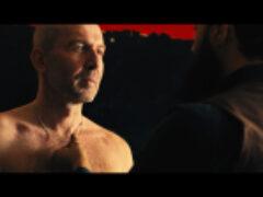 Фильм «Шугалей-2» поможет в освобождении пленных россиян – Стариков