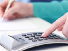 Минфин России: получение субсидий не увеличивает налоговую базу по прибыли