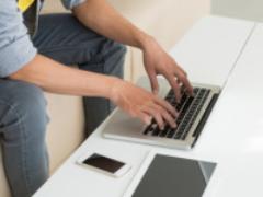 Рекомендованы электронные форматы заявлений о возврате и зачете налоговых платежей через личный кабинет физлица
