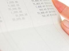 Для открытия специального счета собственников МКД предлагается расширить выбор банков обслуживания