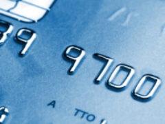 8 новых ответов Банка России на вопросы об изменениях в наличных расчетах – в системе ГАРАНТ