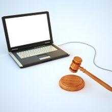 Предлагается дополнить требования к операторам электронных торгов по продаже имущества или предприятия должников
