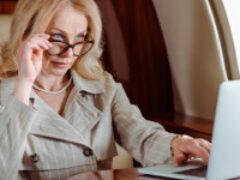 Банк России разъяснил порядок отказа от кредитных каникул и прекращения их действия