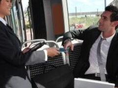 Налоговая служба разъяснила порядок применения ККТ водителями и кондукторами при продаже билетов