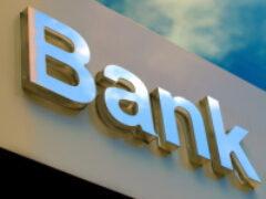У двух банков отозваны лицензии: АО «Народный банк»иООО КБ «НЕВАСТРОЙИНВЕСТ»