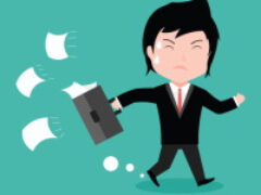 Определено, какие документы об имуществе неплательщика может требовать налоговый инспектор