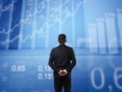 На территории России введен новый международный стандарт финотчетности о реформе базовой процентной ставки